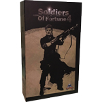 Soldiers Of Fortune 4