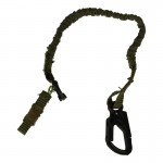Safety Sling (Olive Drab)