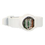G-Shock Watch (White)