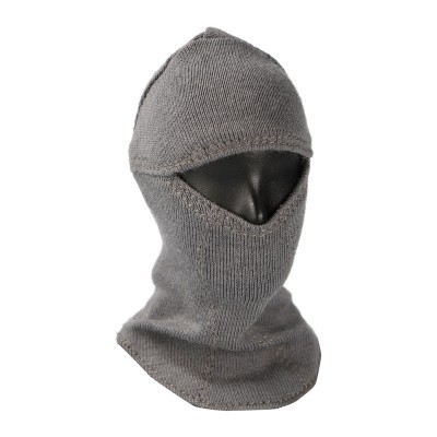 Arcteryx LEAF Assault Balaclava (Grey)