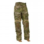 Cut Gen 2 Pants (Multicam)