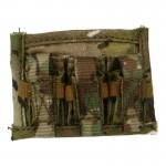 5,56mm Kangaroo Triple Magazines Pouch (Multicam)