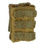 30 Rounds 5.56mm Magazine Pouch (Sand)