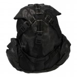 SI Icon 2.0 Backpack (Black)