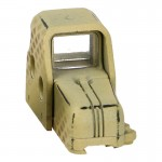 Eotech 553 Holographic Sight (Snake Skin)