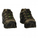 Salomon Speedcross XA Pro 3D Shoes (Coyote)