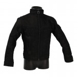 Rogue RS Jacket (Black)