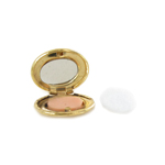 Diecast Makeup Powder (Gold)