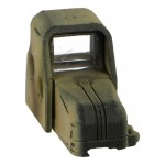 Eotech 553 Holographic Sight (3 Colors Camo)