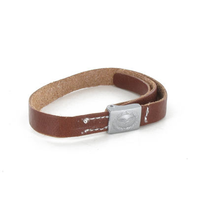 Luftwaffe belt light brown