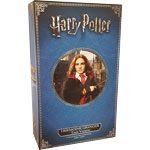 Harry Potter - Hermione Granger (Teenage Deluxe Version)