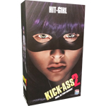 KickAss 2 - Hit Girl