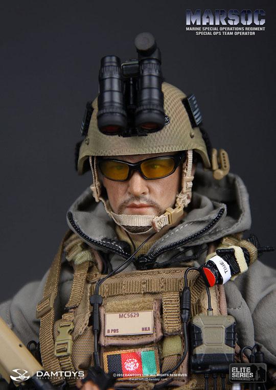 military aviator sunglasses  sunglasses
