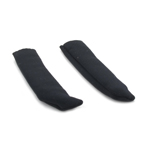 Socks (Black)