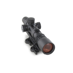 Nightforce Milspec 1-4 x24 Scope (Black)