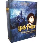 Harry Potter Empty Box