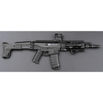 Remington Rifle ACR (Black)