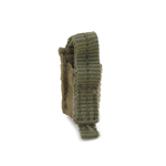 Magazine Pouch (Olive Drab)
