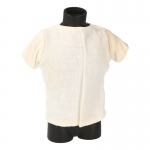 Chasuble Shirt (Beige)
