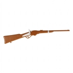 M1887 Winchester Carbine Rifle (Brown)