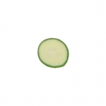 Cucumber Slice (Green)