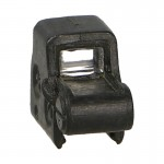 Eotech Holographic Sight (Black)