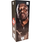 The Walking Dead - Morgan Jones