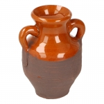 Clay Jug (Brown)