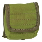 First Aid Pouch (Green)