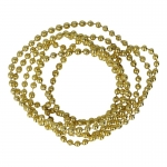 Pearl Garland (Gold)