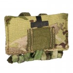 Medical Pouch (Multicam)