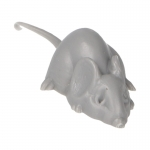 Mouse (Grey)