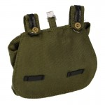 M31 Breadbag (Olive Drab)