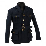 Royal Air Force Uniform Jacket (Blue)