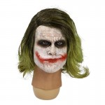 The Joker Headsculpt