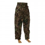 M42 Elite Pants (Dot Peas)