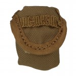 M67 Grenade Pouch (Coyote)