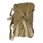 Type X Parachute Leg Kit Bag (Khaki)