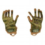 Mechanix Gloves (Multicam)