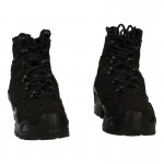 Lowa Z-6S Shoes (Black)