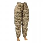 Wild Things PCU Pants (AOR1)