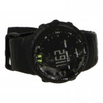 Suunto Core Watch (Black)