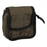 Waterproof Tactical Pouch (Coyote)