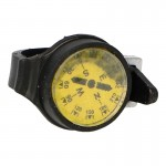 Altimeter (Yellow)