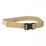 Quick Release Belt (Beige)