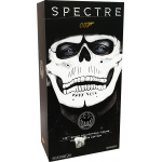 Spectre - The Day Of The Dead