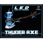 Thunder Axe (Led Light Up Version)