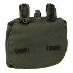 Bread Bag (Olive Drab)