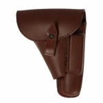Walther PPK Holster (Brown)