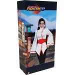The King Of Fighters 97 - Chizuru Kagura